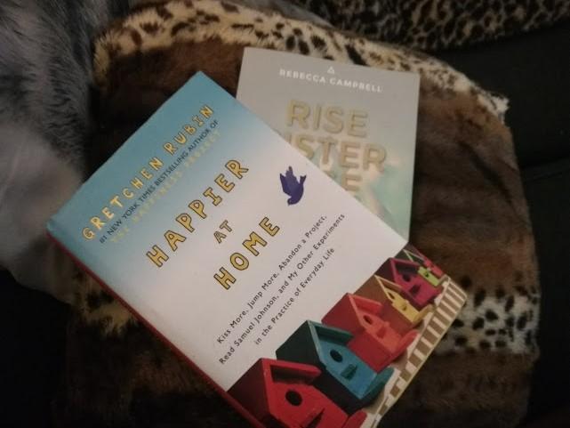 Book Reviews :: 2018 :: Part I