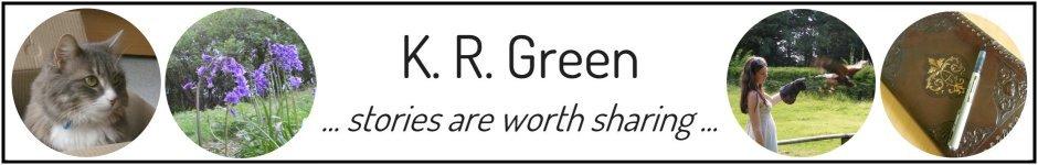 K.R.Green